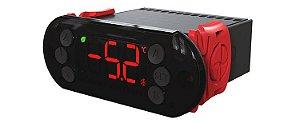 Termostato Controlador De Temperatura A106