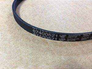 Correia Electrolux Lt50 Lt60 Lte06 Ltd06 Original 67400521