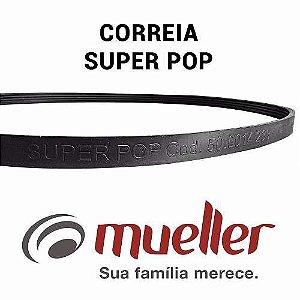 Correia Tanquinho Mueller Super Pop 5014233 | Original