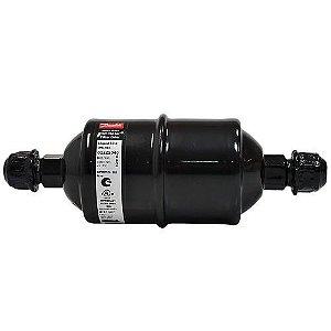 Filtro Secador 3/8 Danfoss Dml083 Rosca