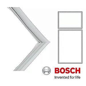 Borracha / Gaxeta Bosch / Continental (jogo) 65x113 E 65x53