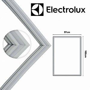 Gaxeta Borracha Porta Refrigerador Electrolux R360 160x57