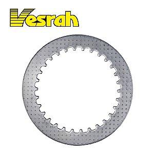 Disco Separador de Embreagem Suzuki Gsx-r Srad 1000 12-15 Vesrah