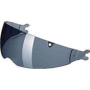 Viseira Solar para Capacete Shark Openline Ridill Sm S700 Original