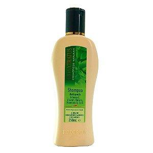BIO EXTRATUS Jaborandi Shampoo Antiqueda 250ml