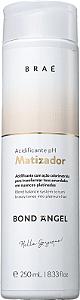 BRAÉ Bond Angel pH Acidificante Matizador 250ml