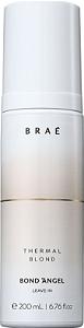 BRAÉ Bond Angel Thermal Blond Leave-in Matizador 200ml