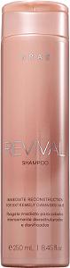 BRAÉ Revival Shampoo Reconstrutor 250ml