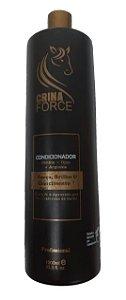 CRINA FORCE Condicionador 1l