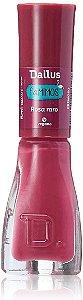 DAILUS Esmalte Vegano fla.MIMOS Cremoso Rosa Raro