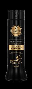 HASKELL Cavalo Forte Condicionador 300ml