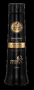 HASKELL Cavalo Forte Shampoo 500ml