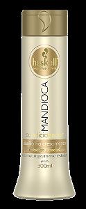 HASKELL Mandioca Condicionador 300ml
