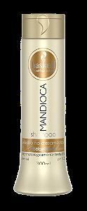 HASKELL Mandioca Shampoo 300ml