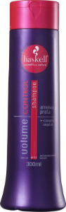 HASKELL Volume Control Shampoo 300ml