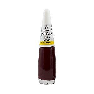 IMPALA Esmalte Cremoso Vinho