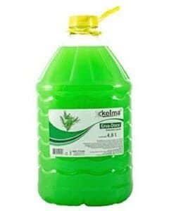 KELMA Shampoo Babosa 4,8l