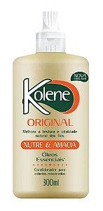 KOLENE Original Condicionador 300ml