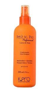 K.PRO Petit Leave-in Teen 200ml