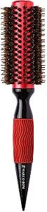 MARCO BONI Escova para Cabelo Thermal Metallic Color 55mm cores sortidas (7807T)
