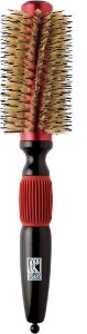 MARCO BONI Escova para Cabelo Thermal Metallic Fashion Dia 55mm cores diversas (7444T)