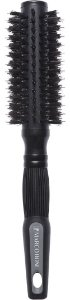 MARCO BONI Escova Profissional para Cabelo Thermal Metallic Black Edition 55mm (7312)