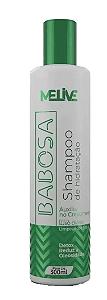 MELIVE Babosa Shampoo 300ml