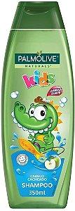 PALMOLIVE Naturals Kids Shampoo para Cabelos Cacheados 350ml