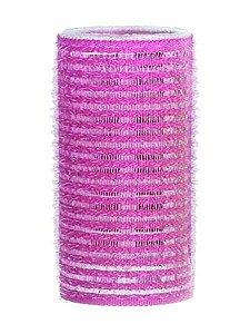 SANTA CLARA Bob com Velcro 31mm cores sortidas importado 6un (1005)