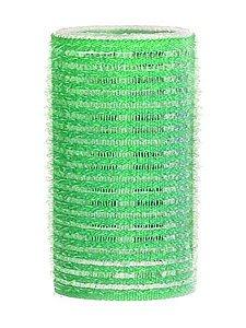 SANTA CLARA Bob com Velcro 36mm cores sortidas importado 6un (1006)