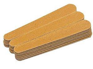 SANTA CLARA Lixa para Unhas Extra Mini 144Un (1060)