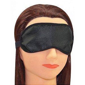 SANTA CLARA Máscara para Dormir Lisa (2345)