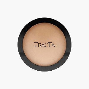TRACTA Pó Compacto FPS20 03