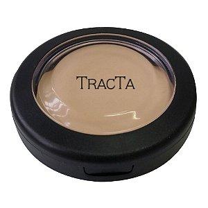 TRACTA Pó Compacto HD Ultrafino Medium 09