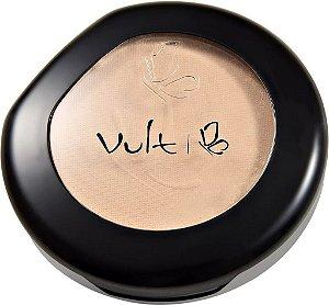 VULT Make Up Pó Compacto cor 02 9g