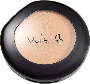 VULT Make Up Pó Compacto cor 04 9g