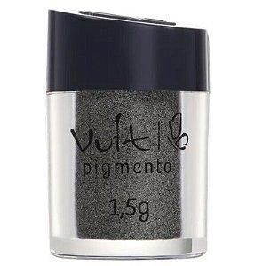 Vult Pigmento cor 06
