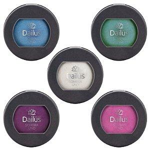 DAILUS Color Sombra Uno - 2g