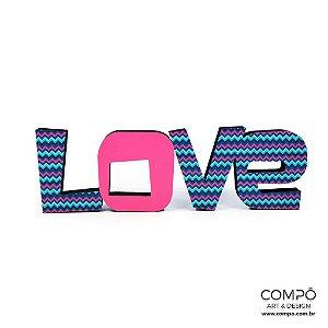 Frases - Love