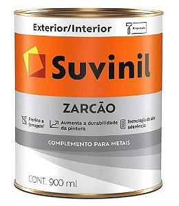 Suvinil Zarcão Universal 900ml
