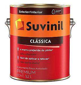 Suvinil Latex Maxx PVA 3,6 Litros