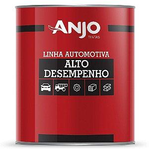 Anjo Emborrachamento Preto/Branco 900ml