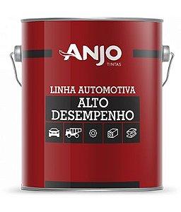 Anjo Emborrachamento Preto/Branco 3,6 Litros