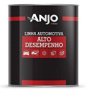 Anjo Tinta Laca Nitrocelulose 900ml