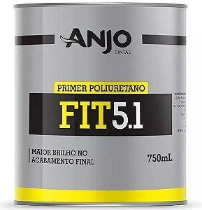 Anjo Primer PU HS FIT 5.1 750ml