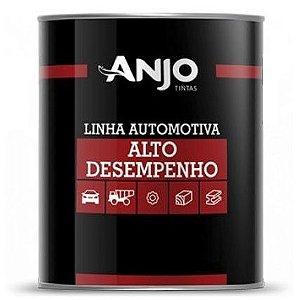 Anjo Primer Universal 900ml