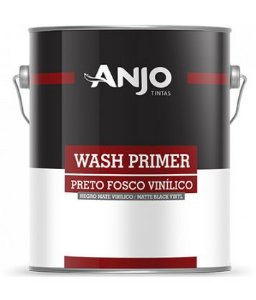 Anjo Wash Primer 600ml