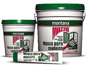 Montana Mazza Massa
