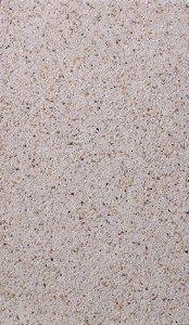 EcoMundi Textura Arenitto #40 Style Areia