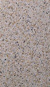 EcoMundi Textura Arenitto #22 Brilho Areias de Cancun